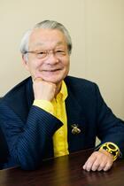 動画UPしました                                                                                            11/19(木)映画『日本と原発』監督 河合弘之弁護士と話そう!