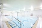 ダイビング(板飛び込み)、日本泳法(夜クラス) おためし1回体験受付中